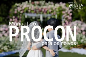 MANUAL DO PROCON