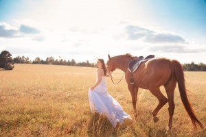 Horse-and-Wedding-Dress-9 - Cópia