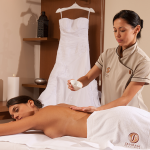 spa-noiva-relax-600x542